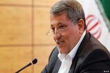 حرف های هاشمی درباره انتخاب شهردار تهران