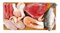 کاهش قیمت مرغ و گوشت در چهارمین روز اردبیهشت ماه 98 + قیمت های بروزرسانی شده