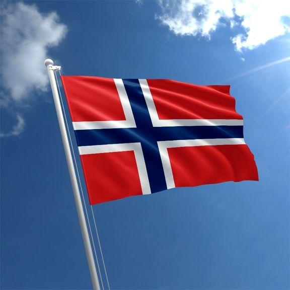 نروژ مخالفت خود را با برنامه دفاعی ناتو نشان داد