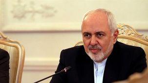 ظریف: ما نیاز به صدقه آمریکا نداریم/آمریکا دست از جلوگیری فروش نفت ایران بردارد