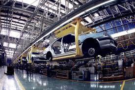 خودروسازان باید به دلیل دیرکرد در تحویل ماشین جریمه بدهند