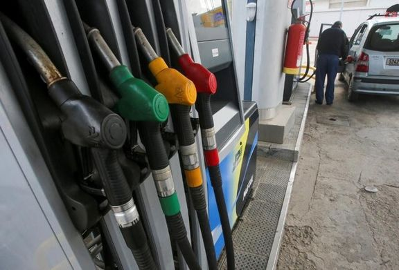 یکسال زمان لازم است تا شرایط تقاضای نفت در بازار به حالت عادی برگردد