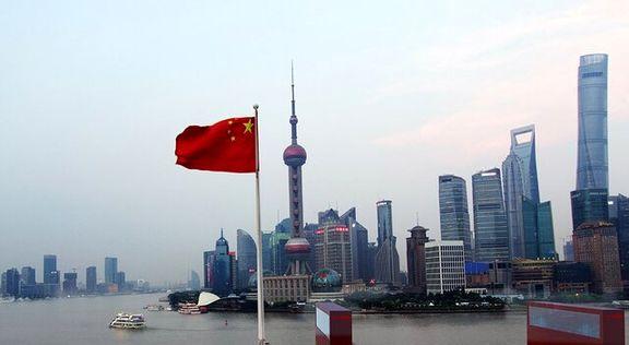 اتحادیه اروپا بزرگترین سرمایهگذار خارجی چین در سال 2021