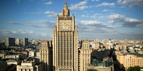 روسیه در صدد فروش تجهیزات جنگی به ایران پس از پایان تحریم های تسلیحاتی علیه ایران