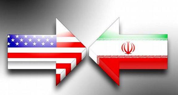 گامبرداشتن همزمان ایران و آمریکا برای بازگشت به برجام