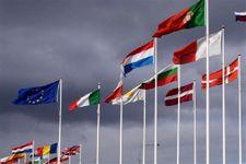 منابع اروپایی: نشست وین برای نجات برجام نیست