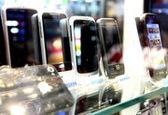 بیش از 738 هزار دستگاه تلفن همراه از گمرگ ترخیص شده است
