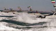 قدرت نظامی ایران سه پله بالاتر از اسرائیل قرار گرفت / ایران رتبه سیزدهم برترین نیروی نظامی جهان