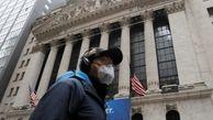 افت شاخصهای آمریکایی با آغاز گزارش سوددهی شرکتها