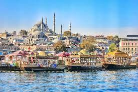 سرمایه گذاری در ترکیه افزایش می یابد