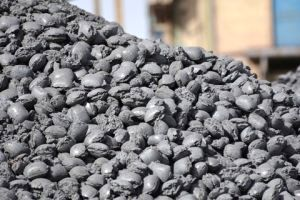 عرضه آهن اسفنجی پس از دو سال در  بورس کالا