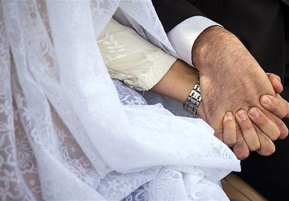 برگزاری طرح دانشنامه ازدواج در یزد