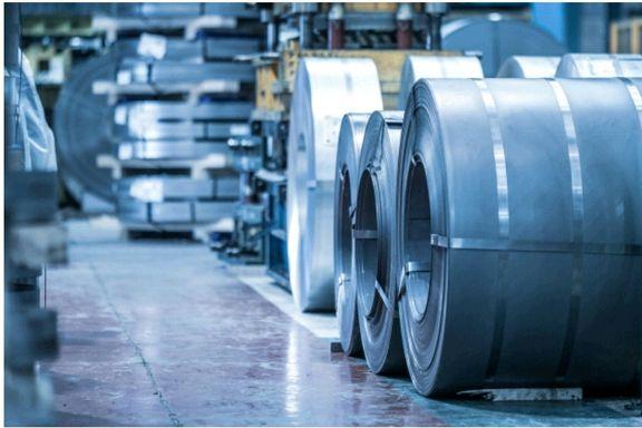 فرصتهای صادراتی فولاد ایران در بازارهای جهانی زیر سایه پیمان شانگهای/ صادرات 15 میلیون تنی ایران محقق میشود؟