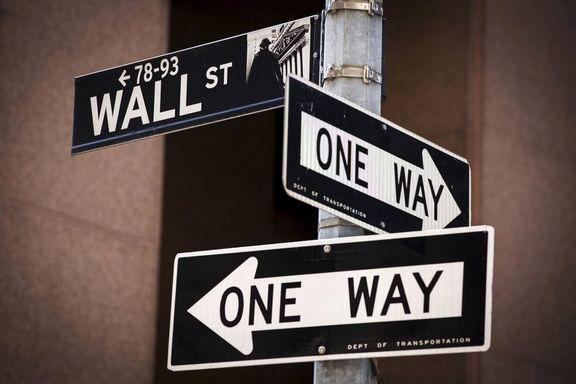 فتح قلههای جدید در بازار سهام آمریکا