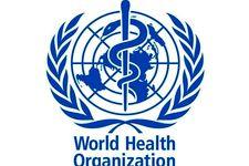 بیشترین درصد مبتلایان به کرونا سیگاری هستند/خطر بیخ گوش سیگاری ها