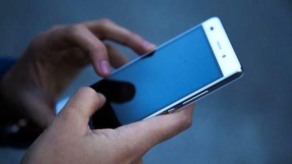 تعداد خطوط فعال تلفن همراه به ۱۳۱ میلیون رسید