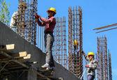 ساخت و ساز در پایتخت در روزهای تعطیل متوقف می شود