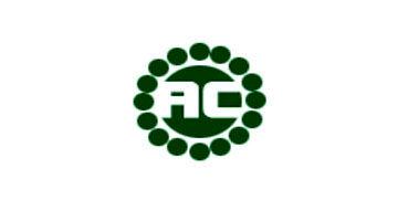 موافقت سازمان بورس با افزایش سرمایه «فمراد»