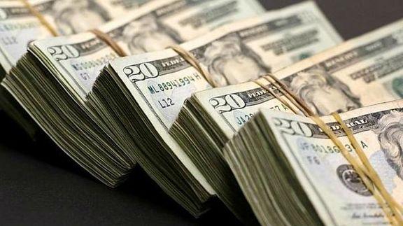 دلار در 7 آذر ۱۲ هزار و ۴۰۰ تومان شد/ یورو ۱۳ هزار و ۶۰۰ تومان