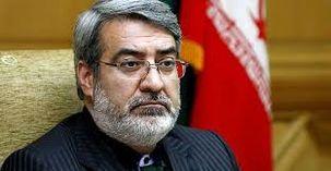 وزیر کشور بخشدار زن برای استان زنجان منتصب کرد