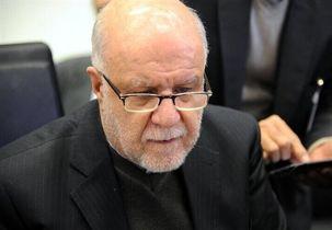 وزیر نفت: با عرضه سهام پالایشگاهها در بورس موافقیم+ ویدئو