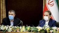 جهانگیری بر تامین مسکن اقشار کم درآمد تاکید کرد
