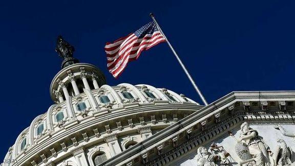 آمریکا برای سیاست های ضد روسی بودجه تعیین کرد