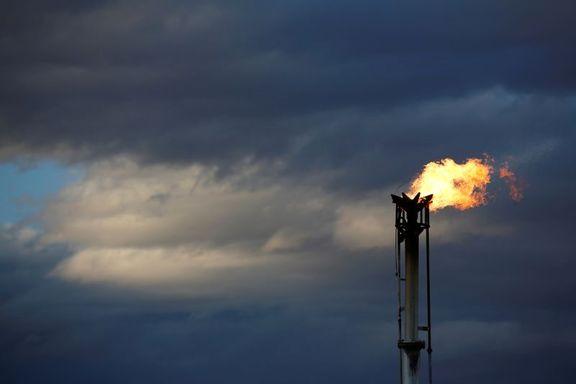 نفت برنت به کمترین حد خود در یک ماه اخیر رسید