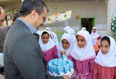 توزیع شیر در مدارس از ابتدای آبانماه اجرایی می شود