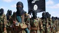 راهکارهای باور نکردنی داعش برای پول درآوردن