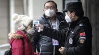 عامل اصلی ویروس  کشنده کرونا پیدا شد+ عکس