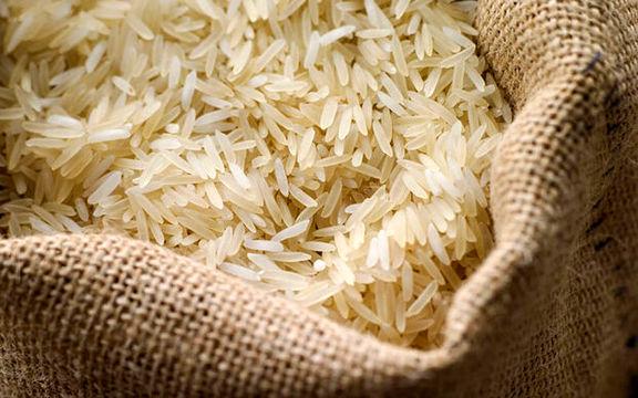 تکذیب آمار گمرک در حوزه واردات برنج