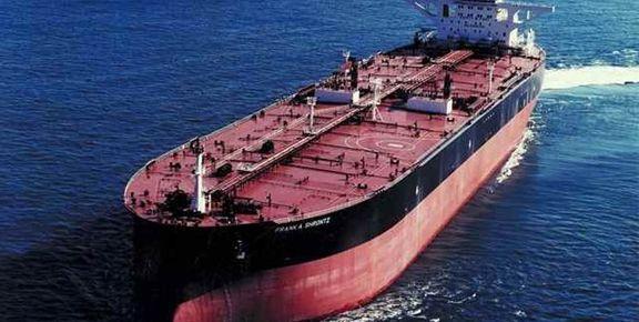 کاهش شدید صادرات نفت خام از عربستان سعودی به ایالات متحده