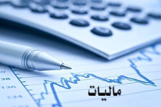 رقم درآمد مالیات بر ارزش افزوده ۲.۳ برابر می شود