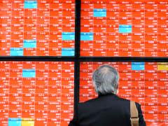 مذاکرات تجاری آمریکا و چین سهام آسیا را بالا کشید