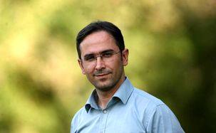 علی خطیر از سمت خود استعفا کرد