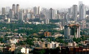 نرخ اجاره آپارتمان متراژ پایین در سعادت آباد+جدول قیمت ها