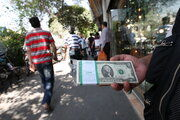 پایان امسال ثبات بازار ارز حفظ خواهد شد