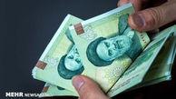 دژپسند: موافق افزایش مالیات هستم