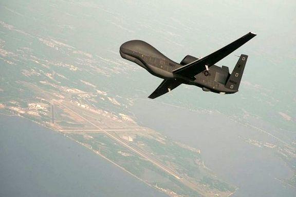 واکنش رسانه های جهان به سرنگونی پهپاد آمریکایی توسط سپاه