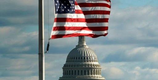 بدهی 28 تریلیون دلاری امریکا تا پایان ماه فوریه/ 3 تریلیون دلار کسری بودجه دولت بایدن
