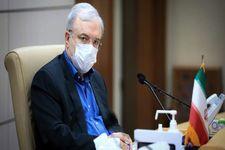 وزارت بهداشت 13 هزار نیرو جذب خواهد کرد