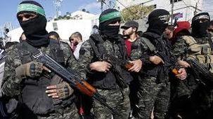 لو رفتن وسیله جدید جاسوسی توسط حماس