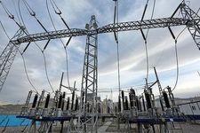برق ۱۵ سازمان و تعدادی از بانکهای  پرمصرف قطع شد