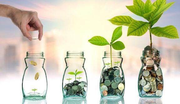 تا سال 2019 میلادی کدام بخش برای سرمایه گذاری جذاب تر است؟