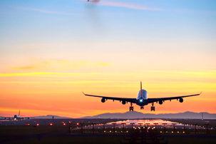 کاهش قیمت در بلیت پروازهای کیش