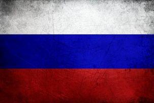 روسیه همچنان مخالف با آمریکا در برابر تمدید تحریم ها علیه ایران