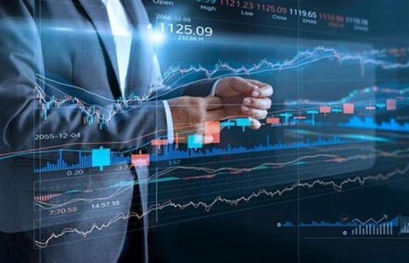 صفهای فروش سنگین در بورس به پایان رسید/ وضعیت بازار سرمایه به سمت متعادل شدن پیش میرود