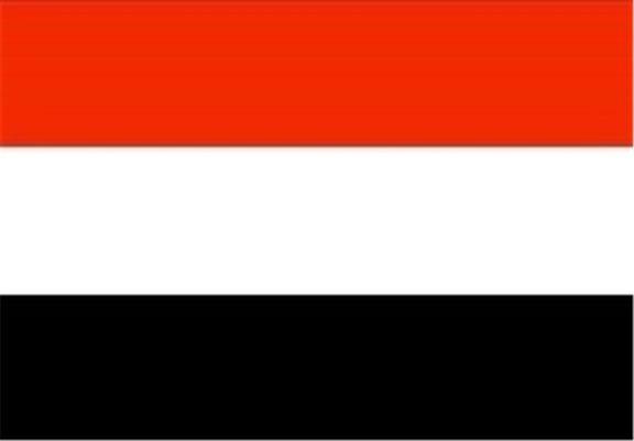 یمن  شبکه جاسوسی امارات را متلاشی کرد