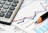 برآیند رشد اقتصادی در دو دوره دولت روحانی صفر است